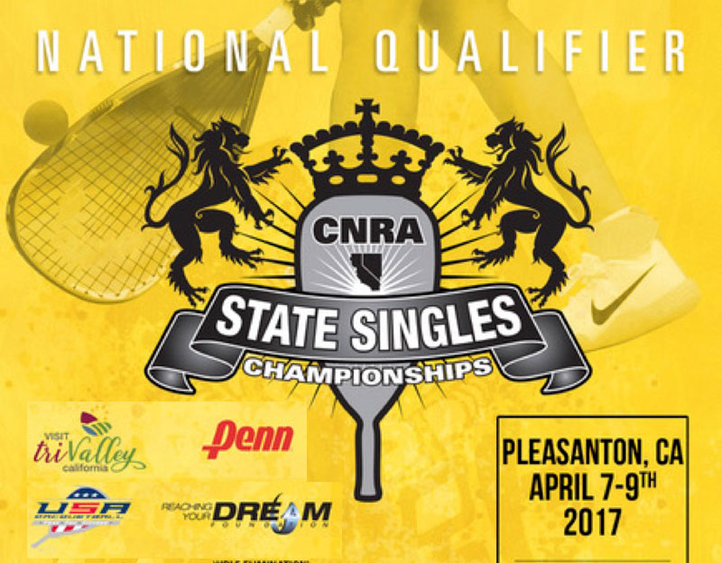 2017_State-Singles_banner