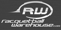 Racquetball Warehouse